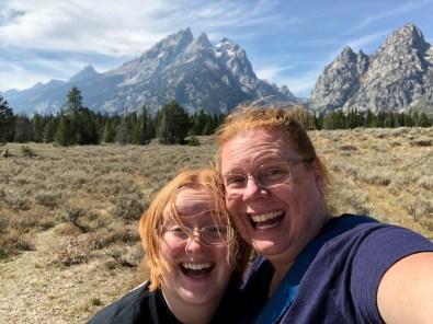 YellowstoneForFacebook-9