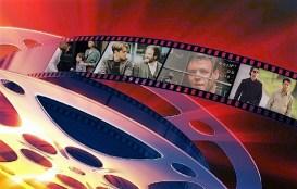 Film-di-matematica-1