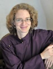 Andrea M. Winn, Dream Whisperer