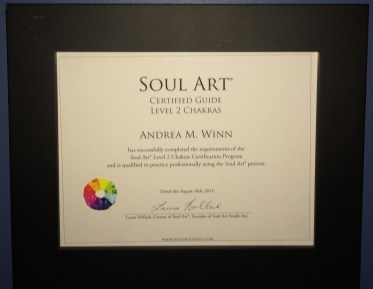 CSA_certificate