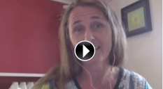 Mette_Video