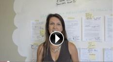 Susan_Video