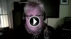 Maria_Video