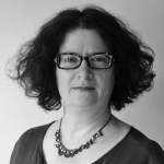 Jill-Moriarty-creative-conflict-management