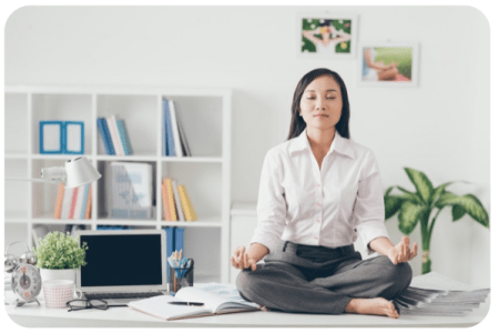 Workplace_Meditation