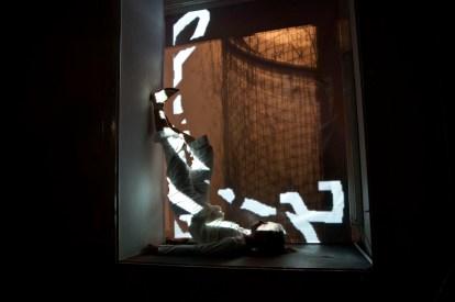 RoomSculpture_II kl006