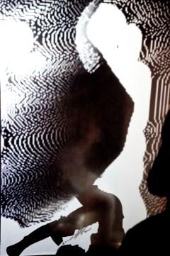 RoomSculpture_II kl011