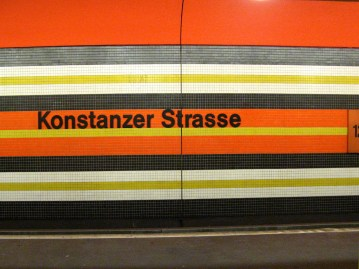 11aAusw Berlin2013 kl 008