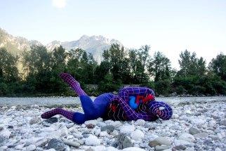 Semmering Pannhans 2015 RAW JPG FLICKR 137