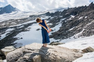 Rettet die Gletscher 2015_019