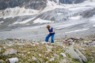 Rettet die Gletscher 2015_036