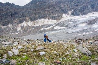 Rettet die Gletscher 2015_040