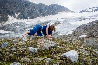 Rettet die Gletscher 2015_057