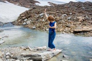 Rettet die Gletscher 2015_097