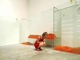squattingart Biennale2015_kl004