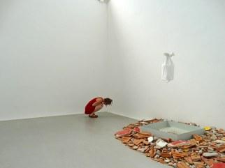 squattingart Biennale2015_kl020
