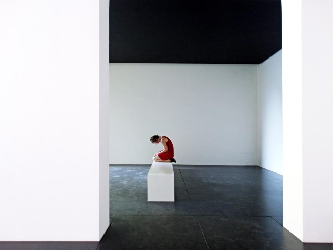 squattingart Biennale2015_kl028