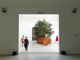 squattingart Biennale2015_kl029