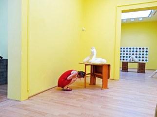 squattingart Biennale2015_kl030