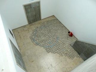 squattingart Biennale2015_kl035