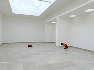 squattingart Biennale2015_kl039