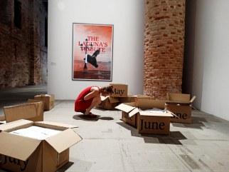 squattingart Biennale2015_kl051