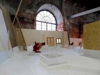 squattingart Biennale2015_kl056