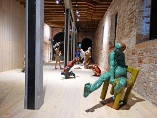 squattingart Biennale2015_kl059-a