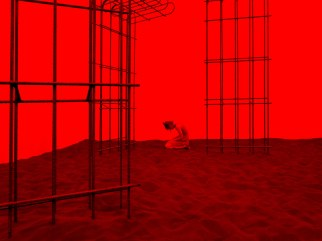 squattingart Biennale2015_kl064