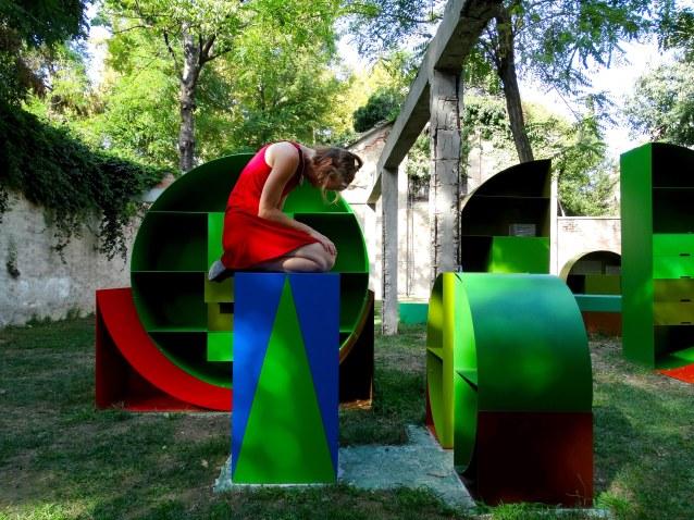 squattingart Biennale2015_kl073