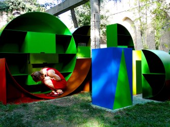 squattingart Biennale2015_kl075