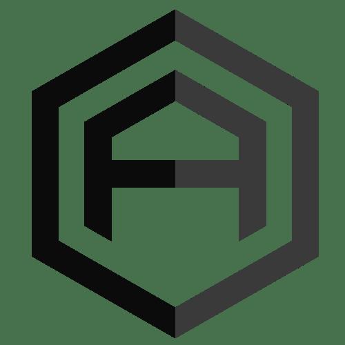 andreanisme-logo-500
