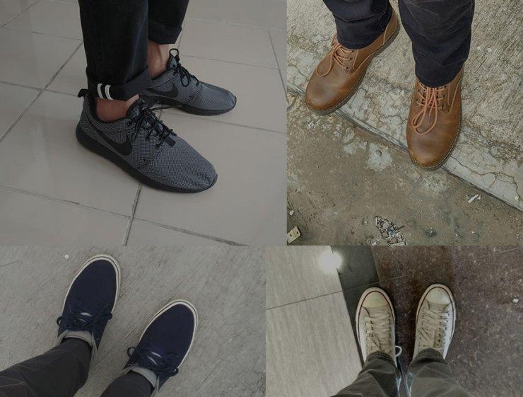 blog-sepatu-2015