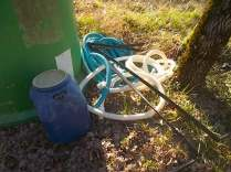 cavarchione 8 marzo 2017 abbandono spazzatura piscina (6)