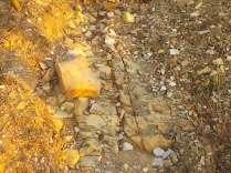 sassi di vertine (4)