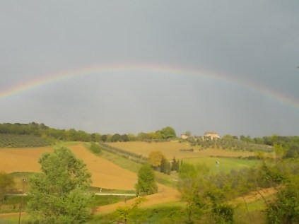 arcobaleno berardenga (5)