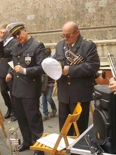 banda città del palio concerto della liberazione (18)