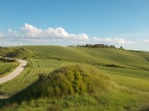 la strada di medane (9)