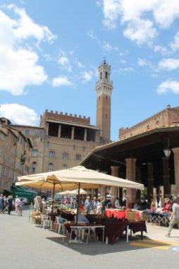 siena mercato antiquario (16)