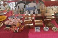 siena mercato antiquario (2)