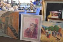 siena mercato antiquario (8)