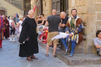 figuranti corteo storico fiorentino (14)