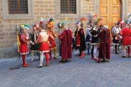 figuranti corteo storico fiorentino (19)