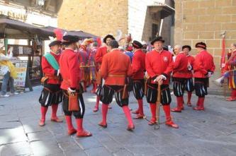 figuranti corteo storico fiorentino (23)