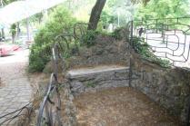 lizza siena degrado lago dei cigni (12)