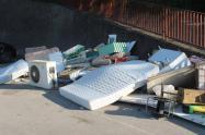spazzatura posteggio montepescali grosseto (2)