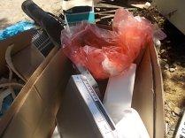 guistrigona rifiuti sulla strada (15)