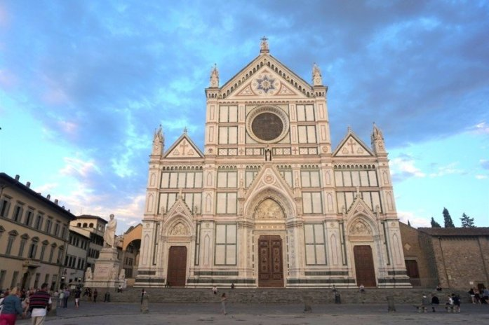 Travel Guide to Spending 2 Days in Florence, Italy | www.andreapeacock.com