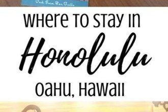 Queen Kapiolani Hotel: Where to Stay in Honolulu, Oahu