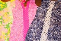Dress Closeup